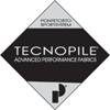 TECNOPILE
